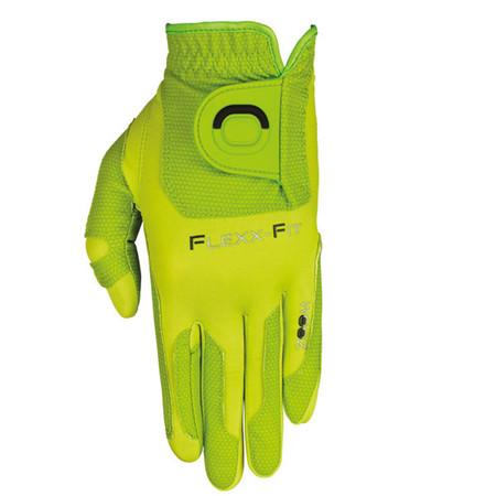 Zoom Weather Style Glove Ladies