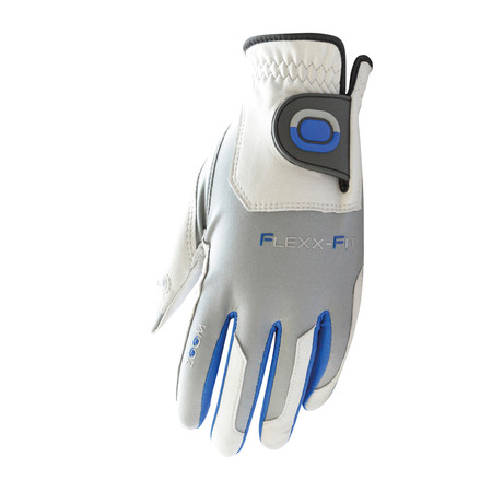 Zoom Tour Glove
