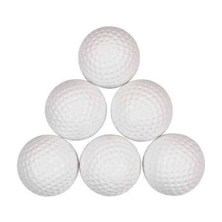 Pure 2 Improve 30% Distance Golf Balls pack 9
