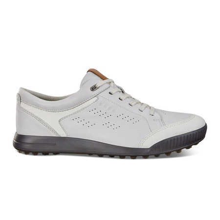 Ecco Golf Street Retro