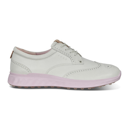 Ecco Golf S-Classic Ladies