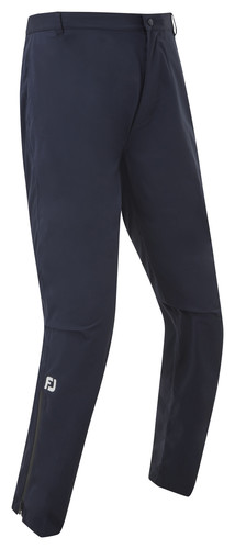 FootJoy HLV2 Rain Trousers