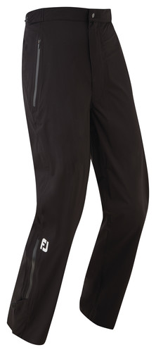 FootJoy DryJoys Select Trouser