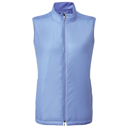 FootJoy Women's Lightweight Insulated Vest