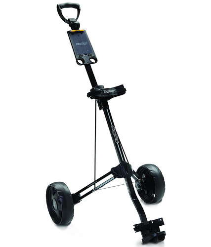 BagBoy M 350 Trolley