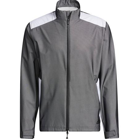 Adidas RAIN.RDY Jacket