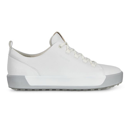 ECCO Men Golf Soft