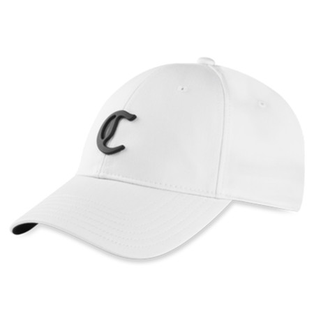 Callaway C Collection Metal