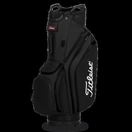 Titleist 14 Lightweight Cart Bag