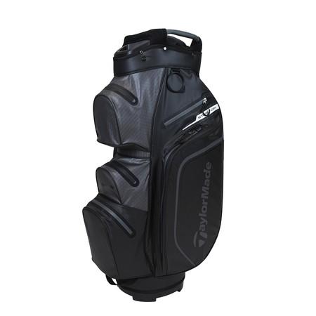 TaylorMade Storm Dry Waterproof Bag