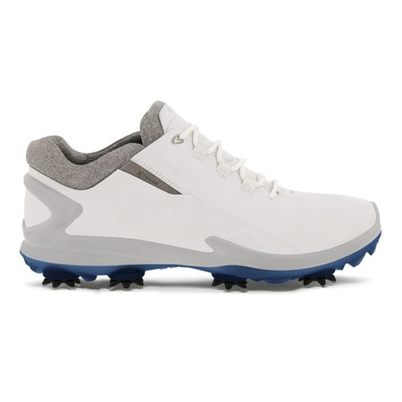 ECCO Men Golf Biom G3