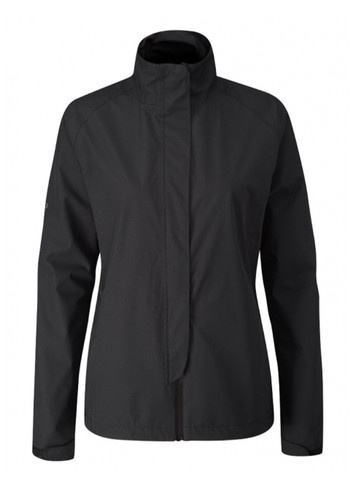 Ping Avery II Jacket