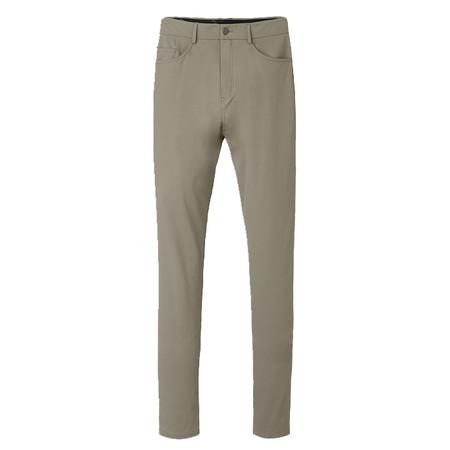 Kjus Men Ike 5-Pocket Pants