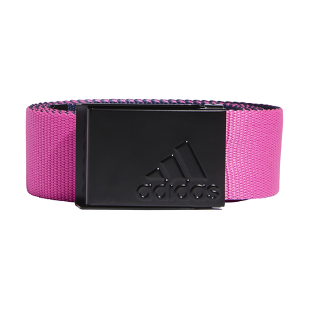 Adidas Revers Web Belt