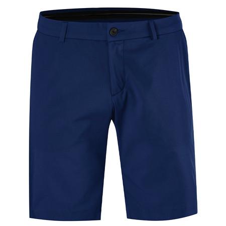 Kjus Men Ike Shorts