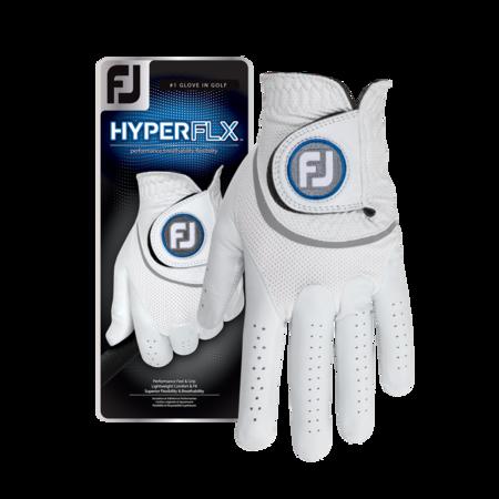 FootJoy HyperFLX