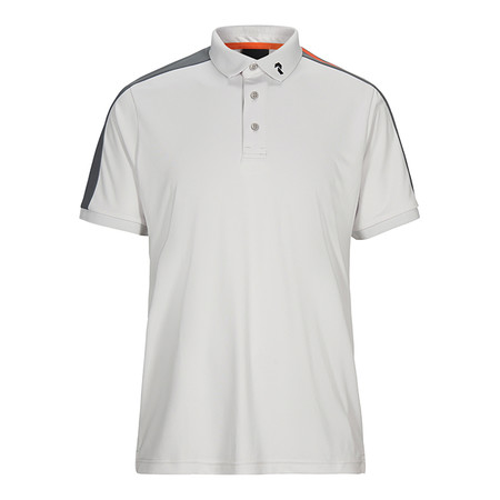 Peak Performance M Player Polo