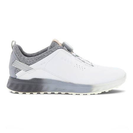 ECCO Women Golf S-Three