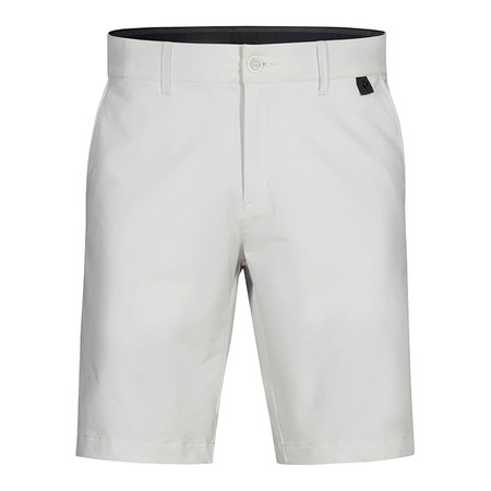 Peak Performance M Flier Shorts