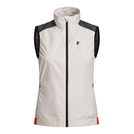Peak Performance W Canyata Wind Vest