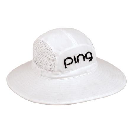 Ping Ladies Boonie Hat