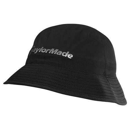 TaylorMade Storm Bucket Hat