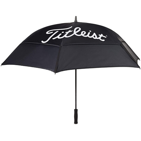 Titleist Player Double Canopy
