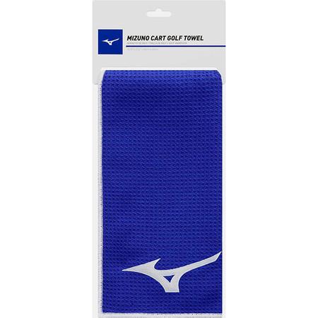 Mizuno Micro Fibre Cart Towel