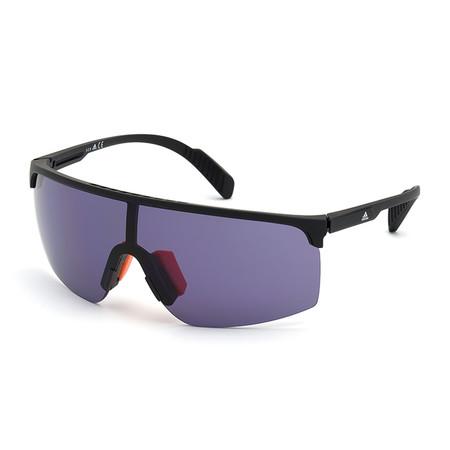 Adidas Sunglasses SP0005_02A