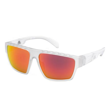 Adidas Sunglasses SP0008_26G
