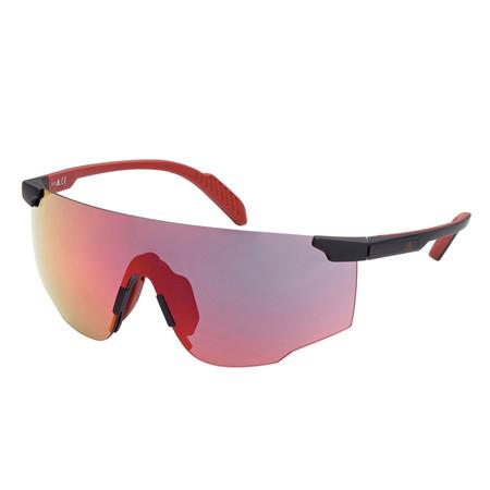 Adidas Sport Sunglasses SP0031L
