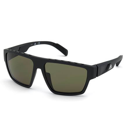 Adidas Sunglasses SP0008_02N