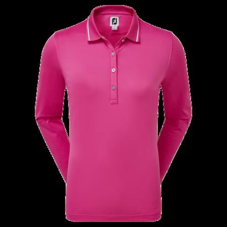 FootJoy Womens Thermal Jersey L/S Shirt