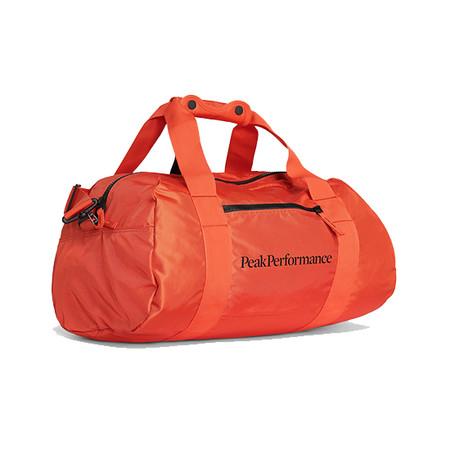 Peak Performance Detour II Bag 35L