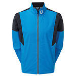 Footjoy HLV2 Rain Jacket
