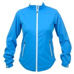 Footjoy  Women's LTWT Softshell Jacket