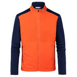 Kjus Men Retention Jacket
