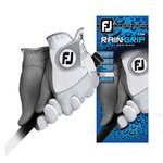 Footjoy RainGrip 19 Pair