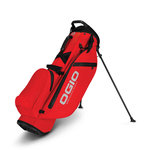 Ogio Alpha Aquatech 504 Lite Stand Bag