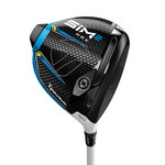 TaylorMade SIM2 Max Women's Driver